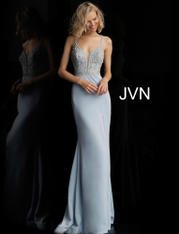 JVN68317 JVN Prom Collection