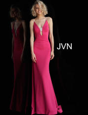 JVN68318 JVN Prom Collection