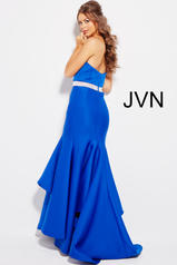 JVN41956 Royal back