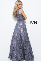 JVN50320 Grey back