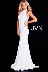 JVN50487 White back