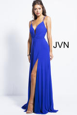 JVN51367 Royal front