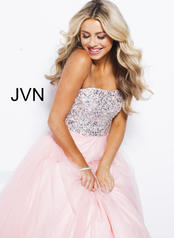 JVN52131 Blush detail