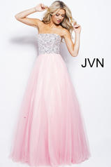 JVN52131 JVN Prom Collection