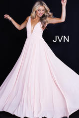 JVN52179 JVN Prom Collection
