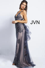 JVN53188 JVN Prom Collection