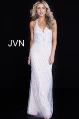 JVN54552 JVN Prom Collection