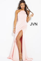 JVN55641 JVN Prom Collection