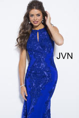 JVN55869 Royal detail