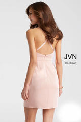 JVN57292 Blush back
