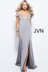 JVN57297 Taupe front