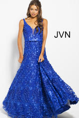 JVN57583 Royal front