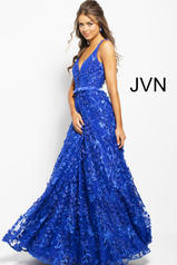 JVN57583 Royal detail