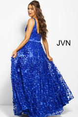 JVN57583 Royal back
