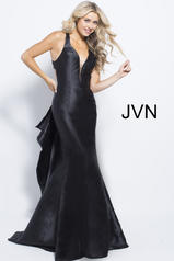 JVN58094 JVN Prom Collection
