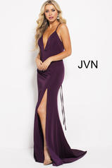 JVNx59092 JVN Prom Collection