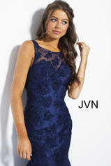 JVN59896 Navy detail