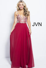 JVN60206 JVN Prom Collection
