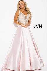 JVN60696 JVN Prom Collection