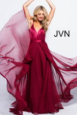 JVN51181 Ruby front