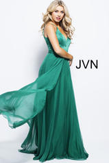 JVN51181 Emerald detail