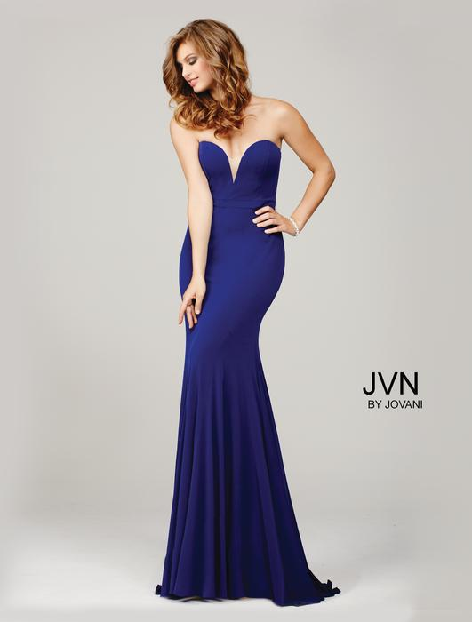 Jovani Prom and Evening Le Femme Boutique Allentown PA - Formal ...