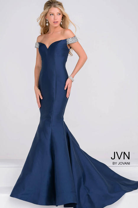 Prom Dresses VIP Fashion Philadelphia PA