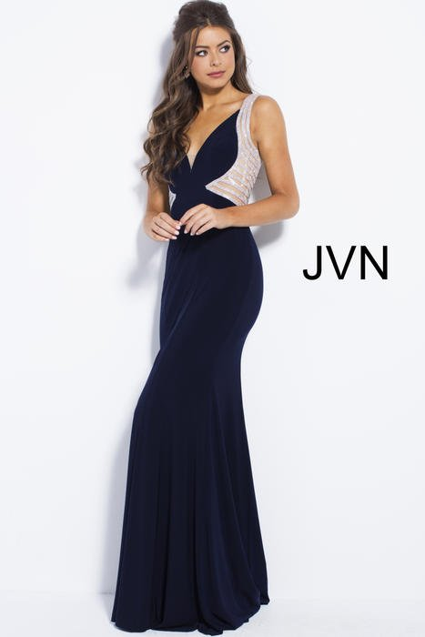 JVN by Jovani