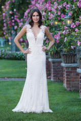 3913 Sincerity Bridal