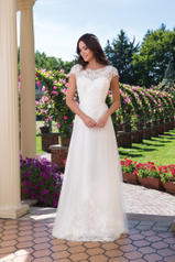 3914 Sincerity Bridal