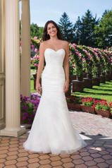 3915PI Sincerity Bridal