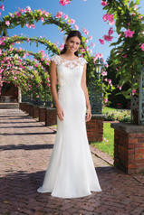 3916 Sincerity Bridal