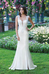 3921 Sincerity Bridal
