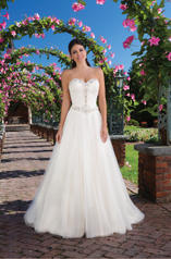 3922 Sincerity Bridal