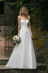 44046 Sincerity Bridal