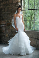 44047 Sincerity Bridal
