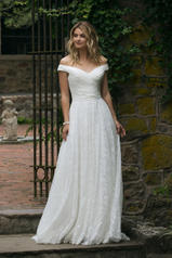 44049 Sincerity Bridal