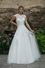 44050 Sincerity Bridal