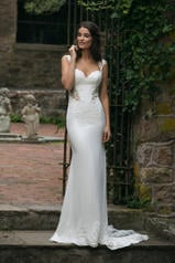 44051 Sincerity Bridal
