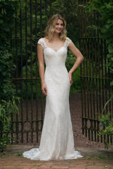 44053 Sincerity Bridal