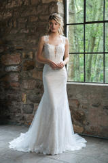 44056 Sincerity Bridal