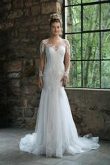 44057 Sincerity Bridal