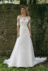 44058 Sincerity Bridal