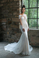44059 Sincerity Bridal