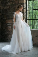 44061 Sincerity Bridal