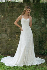 44063 Sincerity Bridal