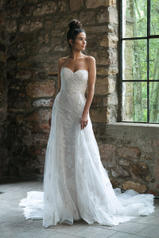 44064 Sincerity Bridal