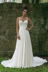 44067 Sincerity Bridal