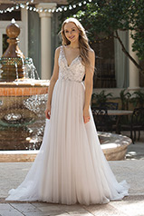 44105 Sincerity Bridal