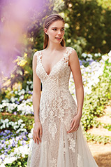 44180 Nude/Ivory/Nude detail
